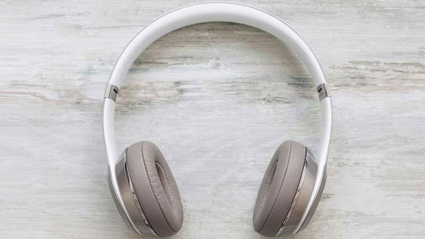 migliori cuffie noise cancelling