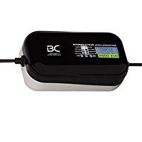 BC 3500 EVO