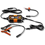 BLACK+DECKER BDV090