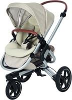 Bebè Confort Nova 3 Ruote