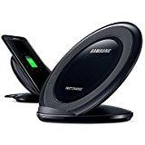 Samsung EP-PN930