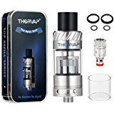 THORVAP Top Refill Tank