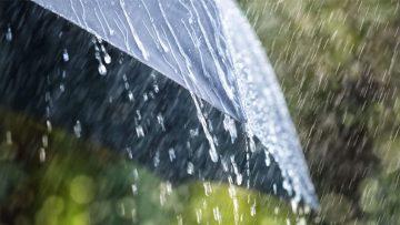 miglior ombrello antivento