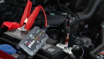 I 10 Migliori Starter e Avviatori di Emergenza per Auto e Moto