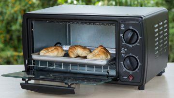 <thrive_headline click tho-post-5547 tho-test-302>I 10 Migliori Fornetti Elettrici da Cucina per Cucinare e Riscaldare</thrive_headline>