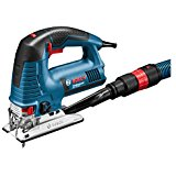 Bosch Professional GST 160 BCE seghetto alternativo professionale