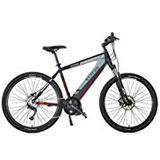 Brinke Allroad bicicletta elettrica MTB