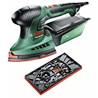 Bosch PSM 200 AES