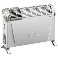 De Longhi HS20F termoconvettore elettrico