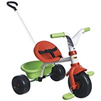 Smoby Be Fun triciclo bambini classico