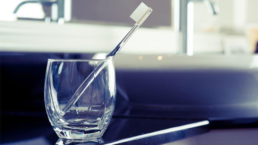 miglior spazzolino manuale