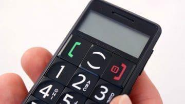 <thrive_headline click tho-post-7135 tho-test-223>I 10 Migliori Cellulari per Anziani più Pratici da Usare</thrive_headline>