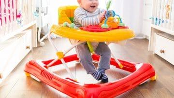 <thrive_headline click tho-post-7172 tho-test-227>I 10 Migliori Girelli per Bambini per Muovere i Primi Passi</thrive_headline>