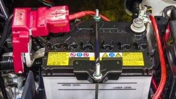 <thrive_headline click tho-post-7185 tho-test-226>Le 10 Migliori Batterie per Auto per Efficienza e Durata</thrive_headline>