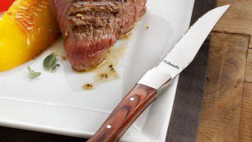 <thrive_headline click tho-post-7011 tho-test-222>I 10 Migliori Coltelli da Bistecca e Carne col Miglior Taglio</thrive_headline>