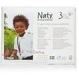 NATY by Nature Babycare Taglia 3