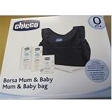 Chicco Borsa Mamma & Baby