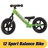 Strider 12 Sport Balance