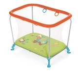 Brevi 580 Soft & Play Green Farm