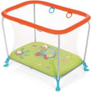 Brevi 580 Soft & Play Green Farm