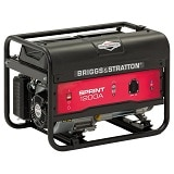Briggs & Stratton Sprint 1200A