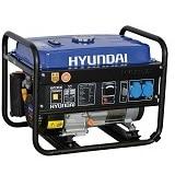 Hyundai HY 3000