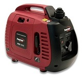 Pramac Powermate PMI1000 Inverter