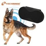 Techmade T-Pets