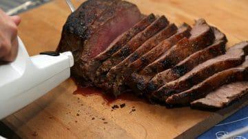 <thrive_headline click tho-post-8698 tho-test-259>I 10 migliori coltelli elettrici da cucina per tutti gli alimenti</thrive_headline>