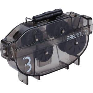 BBB BTL-21 Lavacatena Bright&Fresh