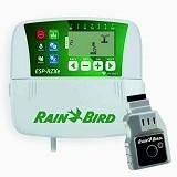 Rain Bird ESP RZX 4
