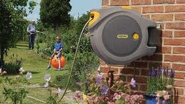 I 10 Migliori Avvolgitubo da Giardino per una Facile Irrigazione