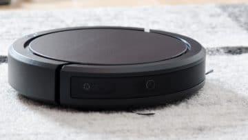 I 10 Migliori Robot Aspirapolvere più Efficienti per la Pulizia Domestica