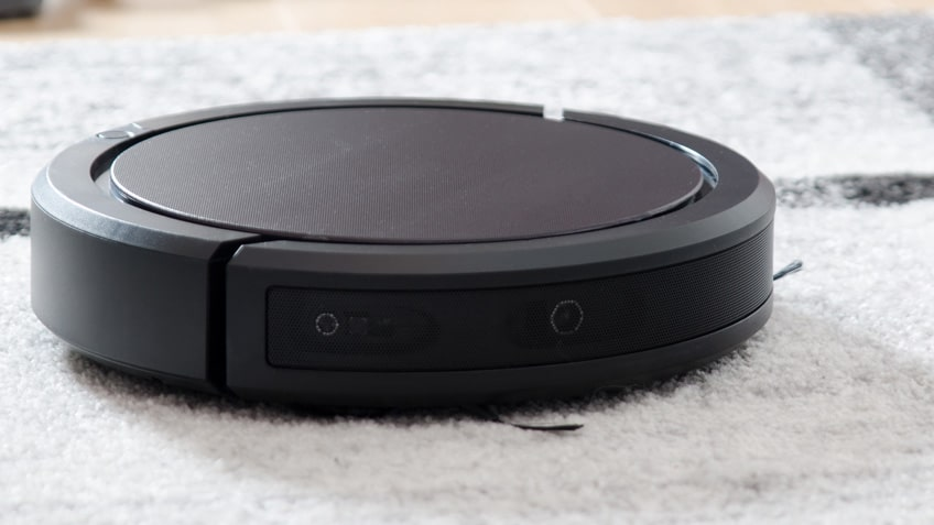 miglior robot aspirapolvere