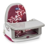 Chicco UpTo5