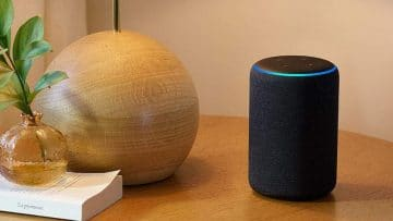 I 7 Migliori Amazon Echo per la Tua Casa Intelligente