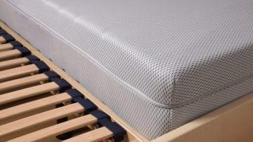 I 10 Migliori Materassi Memory Foam per Dormire Meglio