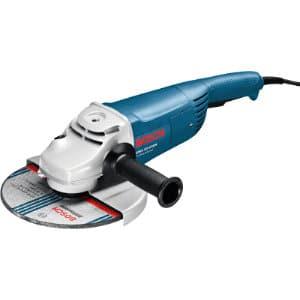 Bosch GWS Professional 22-230