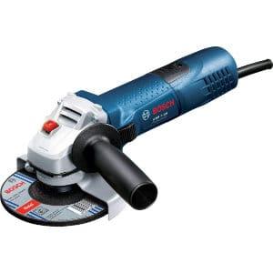 Bosch GWS Professional 7-125