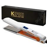 Kipozi Pro