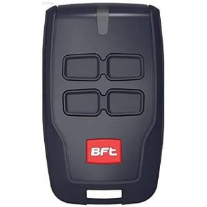 BFT MITTO B RCB4