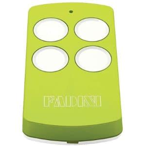 Fadini Vix 53