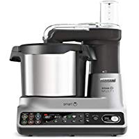 Kenwood kCook Multi Smart CCL456SI