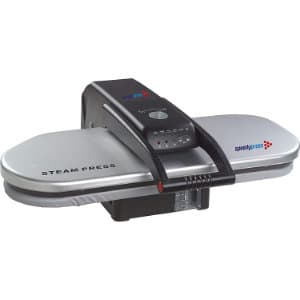 Speedypress PSP202