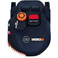 Worx Landroid S WR104Si.1
