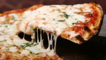 <thrive_headline click tho-post-9857 tho-test-278>I 10 Migliori Forni per la Pizza Fatta in Casa Come in Pizzeria</thrive_headline>