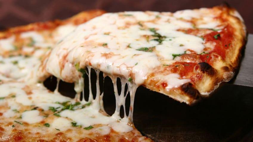 miglior forno per pizza