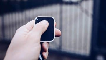I 10 Migliori Telecomandi per Cancelli Elettrici Universali