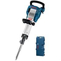 Bosch Professional GSH 16-30