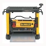 DeWalt DW733-QS